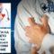 Сърдечни заболявания – причини за настъпване, профилактика, лечение