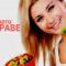 Пречистваща и разтоварваща диета