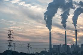 Качеството на въздуха в София ще бъде измервано и чрез станции, купени от граждани