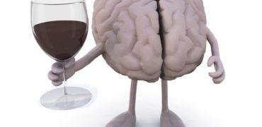 Могат ли да се излекуват хемороидите?