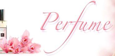 Трите най-важни фактора при избора на парфюм