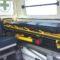 УМБАЛ Бургас получи важно дарение – линейка и 80 болнични легла