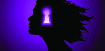 Самохипнозата може да бъде много полезна