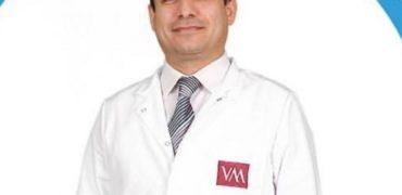 Водещ детски хирург гостува за безплатни консултации в България