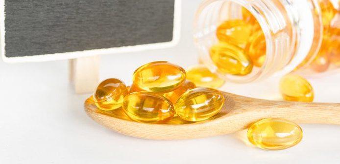 Днес е Световния ден на витамин D