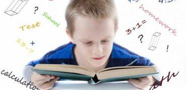 Ментална аритметика в началното училище – за или против
