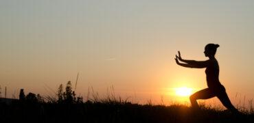 Тай Чи – изкуство за сливане на дух, тяло и енергия