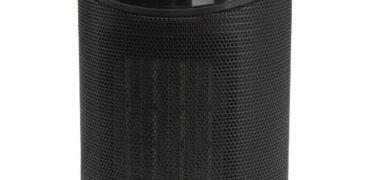 Вентилаторни керамични печки от Shop-Online.bg