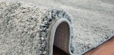 Как да разпознаем качествените килими