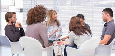 Психотерапевт и психотерапия